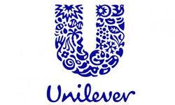 unilver-1.jpg