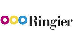 Ringier_logo.jpg