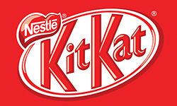 KitKat_logo.svg-1.jpg