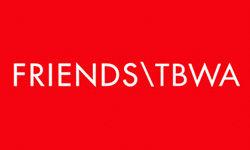 friends-1.jpg