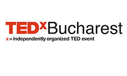 TEDxBucharest-white-bg-big-1.jpg