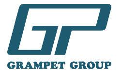 logo_grampet-1.jpg