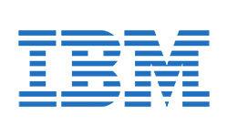 IBM-logo-blue-1.jpg
