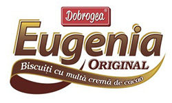 eugenia-1.jpg