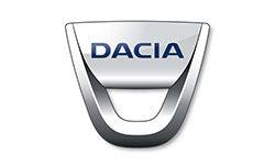 neues_dacia_logo_img_24452.jpg