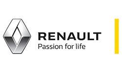 Renault-logo-2015-slogan-1024x768.jpg