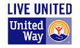 unitedway-1.jpg