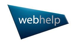 webhelp-1.jpg