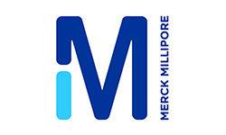 merck_millipore_neu-1.jpg