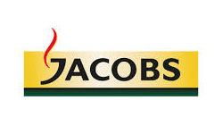 jacobs-1.jpg