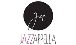 jazzappella-1.jpg