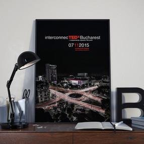 A3-TEDx-Bucharest-2015-Mockup.JPG