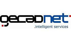 gecad-1.jpg
