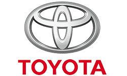Toyota-logo-1.jpg