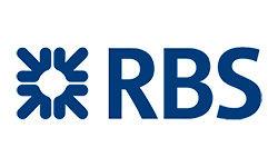 RBS-logo-logotype-1024x768-1.jpg