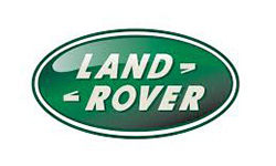 landrover-1.jpg