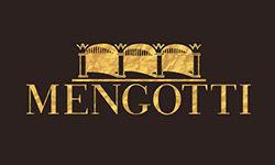 megotti-2-1.jpg