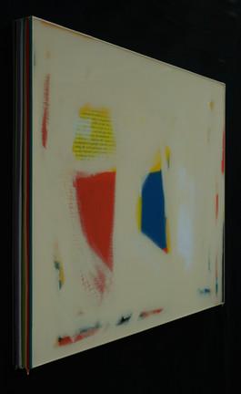Trace of Sans, 60x73cm, Acrylic & resin on panel,2021 (5).JPG