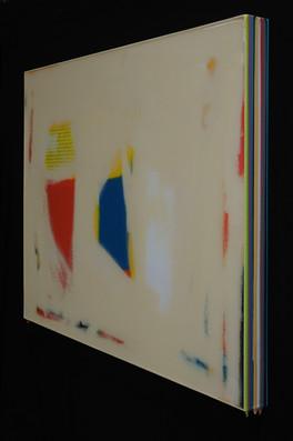 Trace of Sans, 60x73cm, Acrylic & resin on panel,2021 (4).JPG