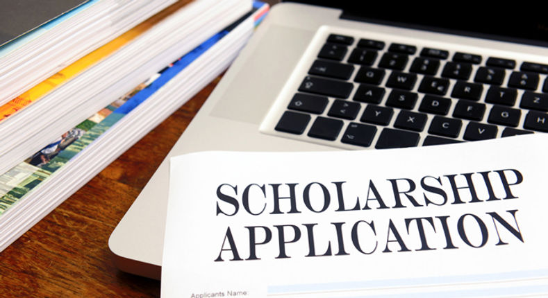 Look-out-for-2018-Scholarships.jpg