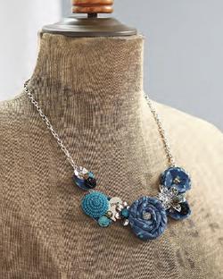 base & bling craft jewelry