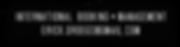 contact%20form%20copy_edited.png