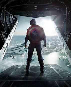 Hero soldier.jpg