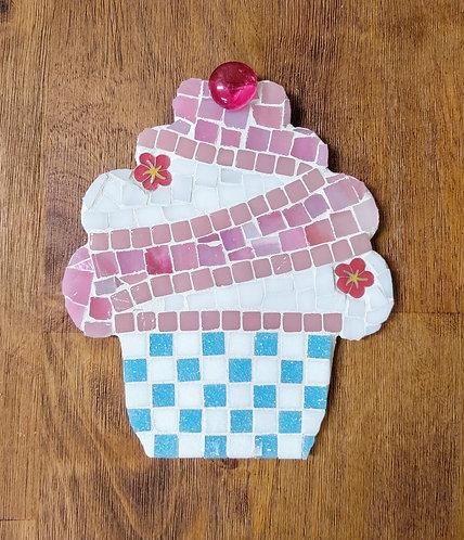 "Cupcake | 6"""