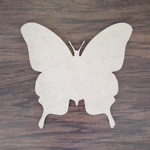 Butterfly - Fancy