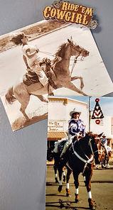Liz Riding.jpg
