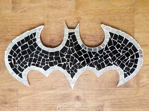"Batman | 12"""