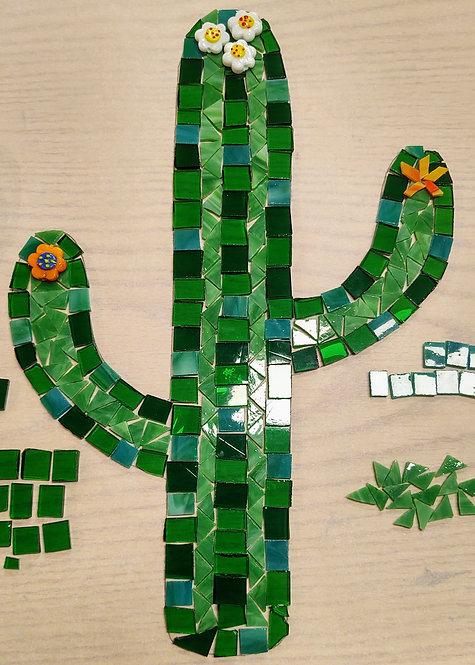 Cactus LG