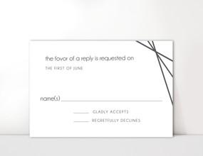 Grey Modern Reply.jpg