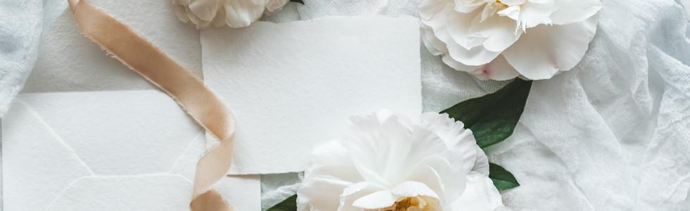 Ofay-Wedding-Photo-11.jpg