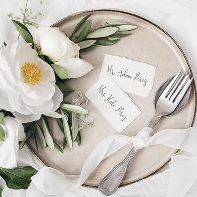 Handmade Custom Wedding Invitations1850_166851150623132