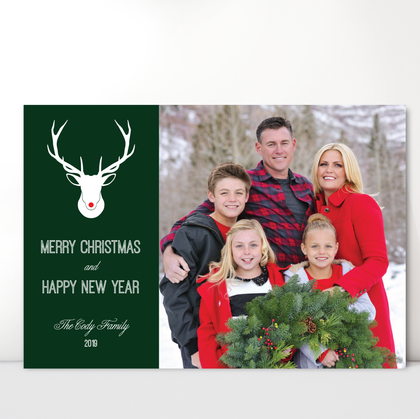 Deer Holiday Card Web.png