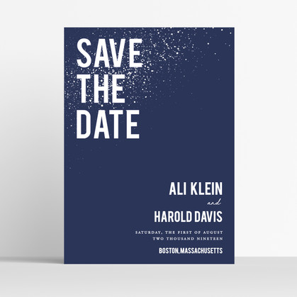 Speckeled Save the Date.jpg