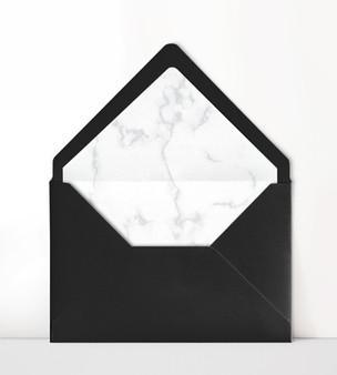 Marble Liner.jpg