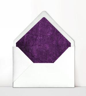 Purple Liner.jpg