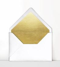 Gold Classic LINER.jpg