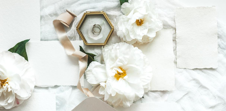 Ofay-Wedding-Photo-04_edited.jpg