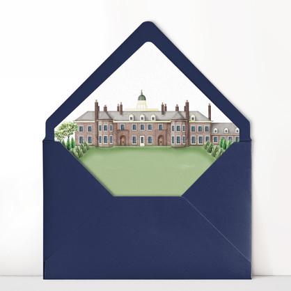 Crane Envelope Liner.jpg