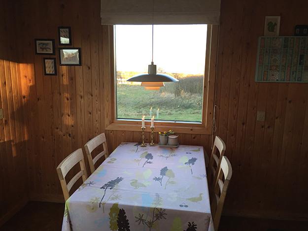 køkken2.jpg
