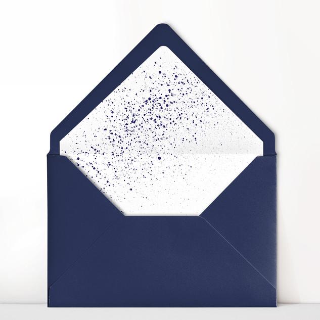 Speckled Liner.jpg