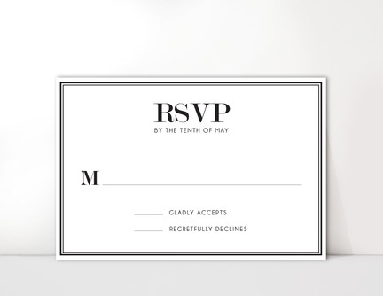 Black and White RSVP.jpg