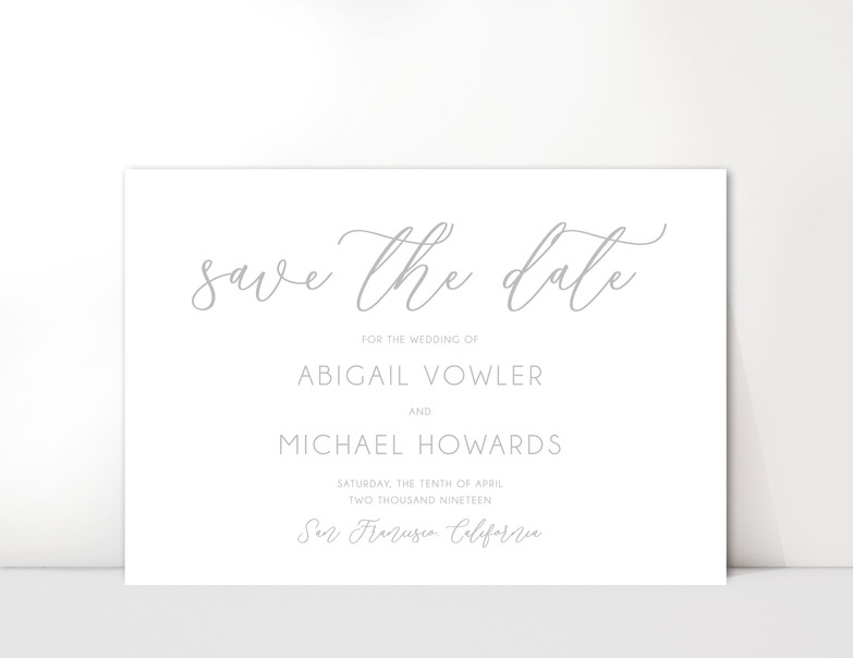 Soft Grey Save the Date.jpg