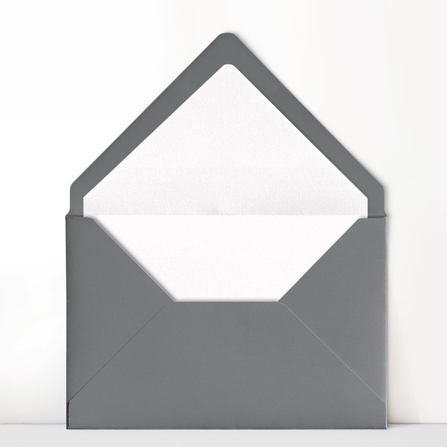 Charcoal Classic Liner.jpg