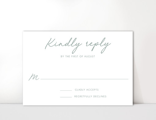Simple Script REPLY.jpg