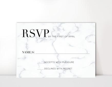 Marble RSVP.jpg