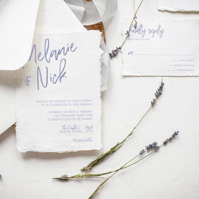 Lavender-Bouquet-Stock-Photo-13.jpg